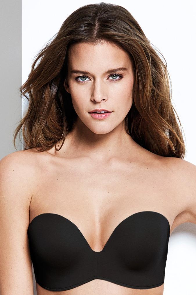 0020094_wonderbra-the-ultimate-strapless-bra-black