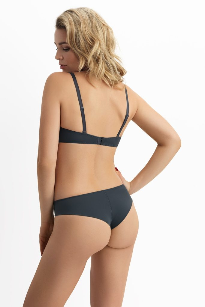 Dolly 16872 41872 anthracite back