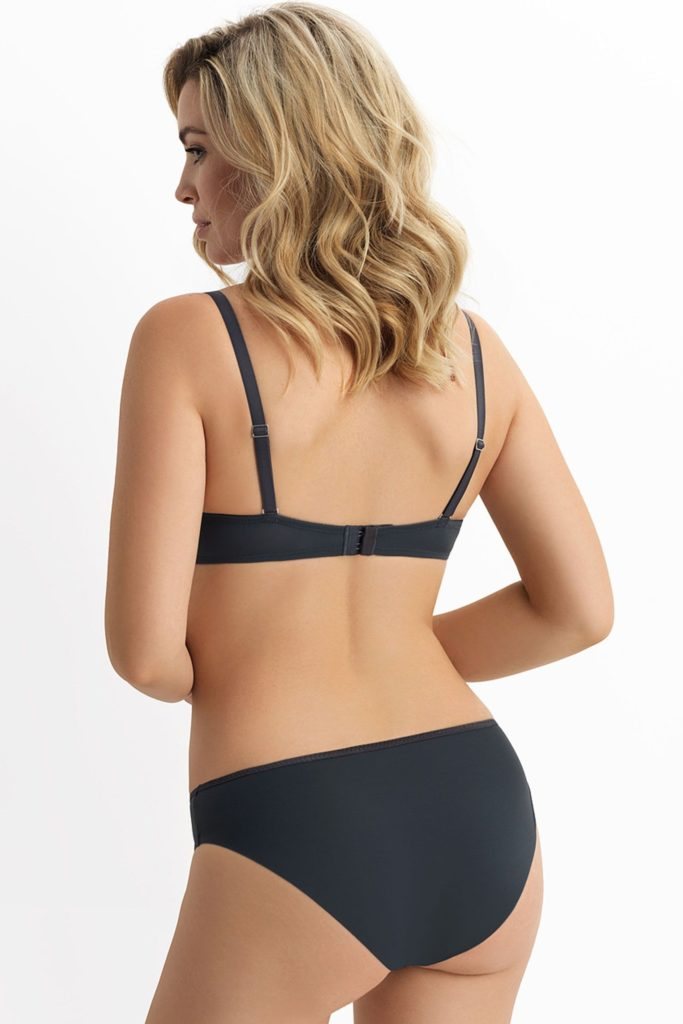 virginia-16871-virginia-ii-04771-anthracite-back_2